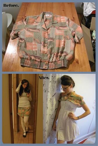 BA_pink blouse2
