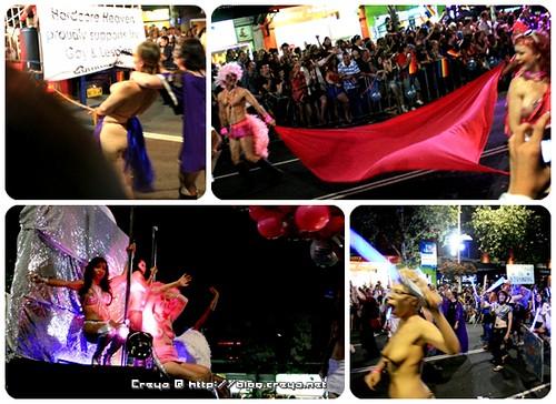 【2010.02.28】2010雪梨同性戀遊行15.jpg