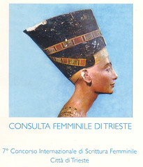 consulta femminile fvg