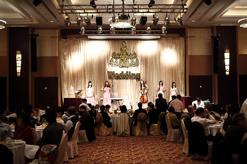 PCYC_Wedding_587