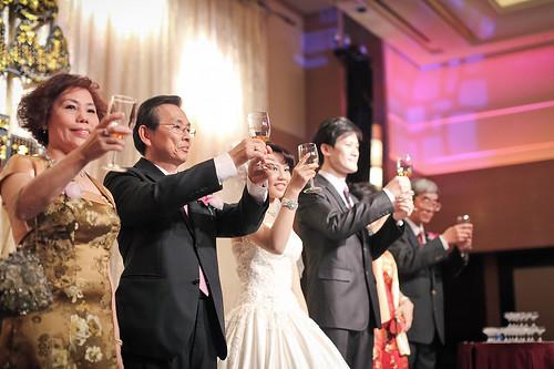 PCYC_Wedding_454
