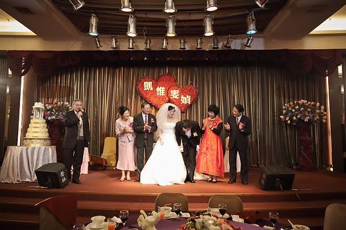 KWWJ_Wedding_310