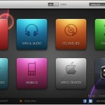 Free Studio Version 5.0.3