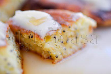 clatite cu ricotta, lamaie si mac (14 of 15)