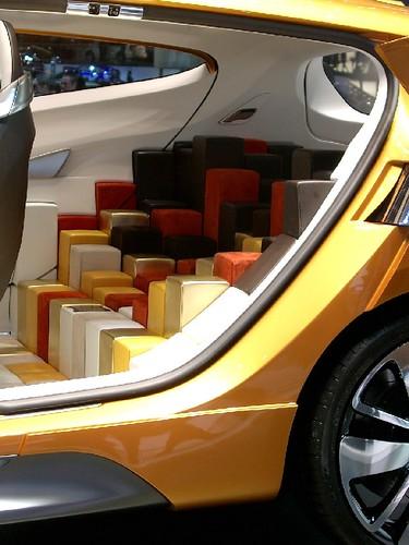 Renault R-Space (1)