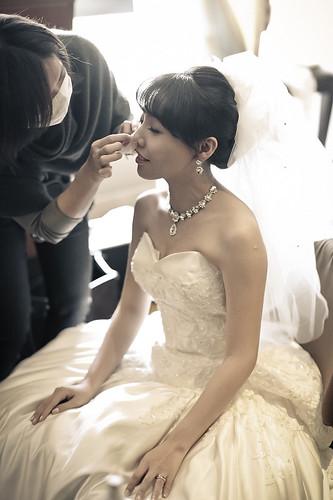 PCYC_Wedding_332