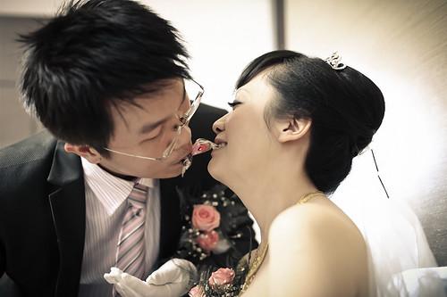 YCMH_Wedding_197