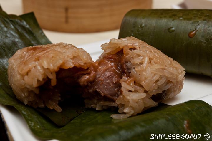 20110319 Foh San Dim Sum @ Ipoh-8