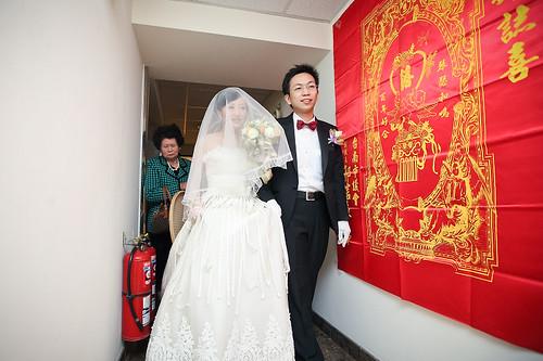 KWWJ_Wedding_120