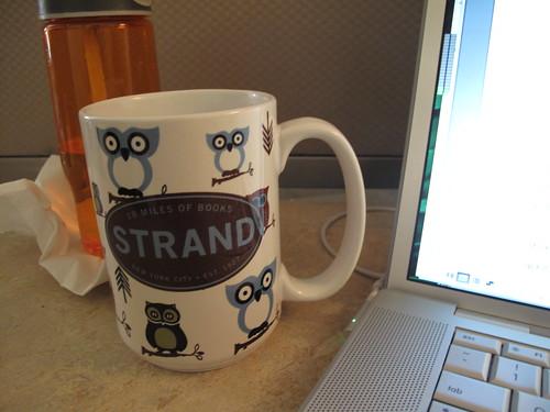 new revision mug!