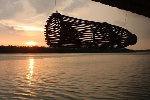 201102180864_fishtrap-sunset