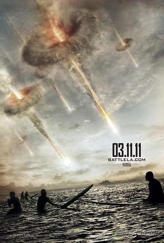 battle_los_angeles_surfing_poster