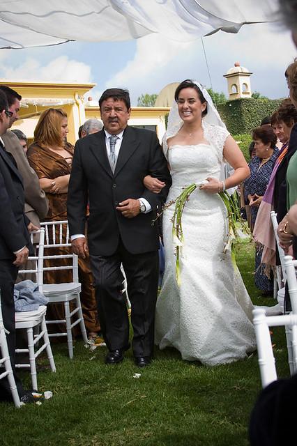 Adelina & Erick 02_1