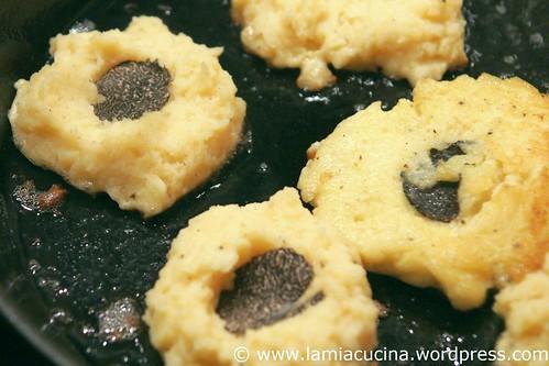 Wintergemüsesalat mit Kartoffelbeigenets 2_2011 01 22_1872
