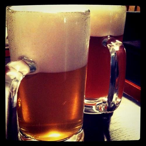 地ビールktkr
