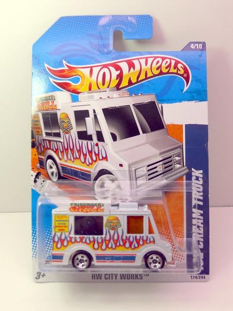 hot wheels ice cream truck wht (1)