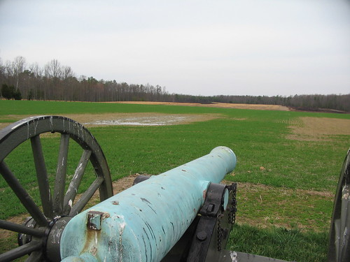 Malvern Hill 21 Mar 10 523