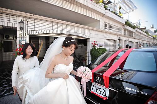 PCYC_Wedding_234