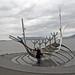 070520_reykjavik
