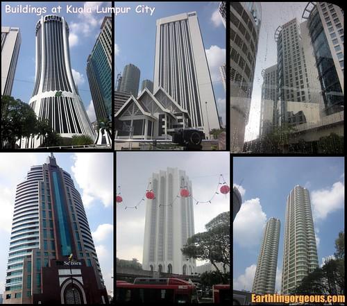 Day1 Malaysia