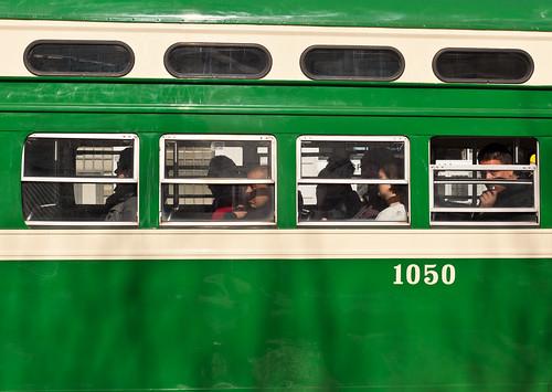 1050 Passengers