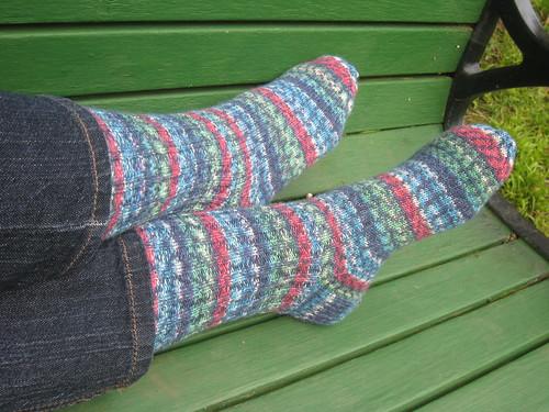 2011_02_17_HarryPotter_socks3