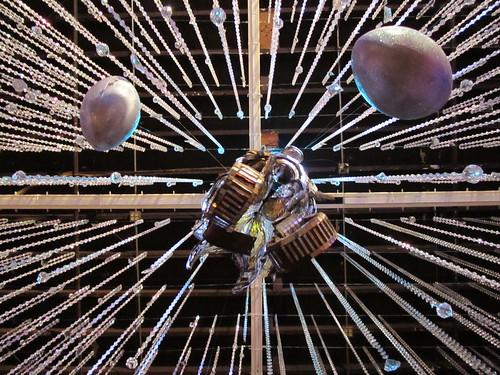 SuperBowl2011 061