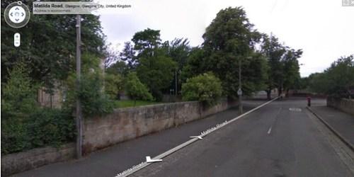 2 Matilda Road, Glasgow, Scotland