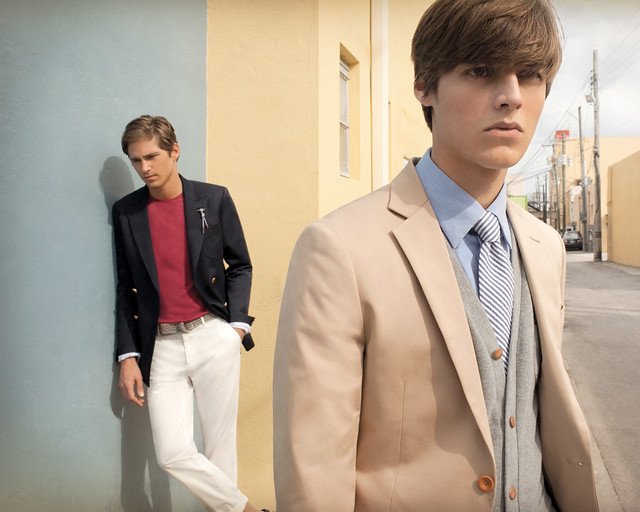 Robbie Wadge0342_ZioZia SS11(Official)