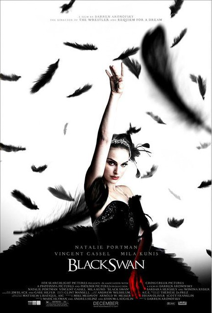 Gorgeous_New_Black_Swan_Poster_1290002831(1)