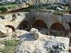 burj eizarara 14-01-2011 13-46-38