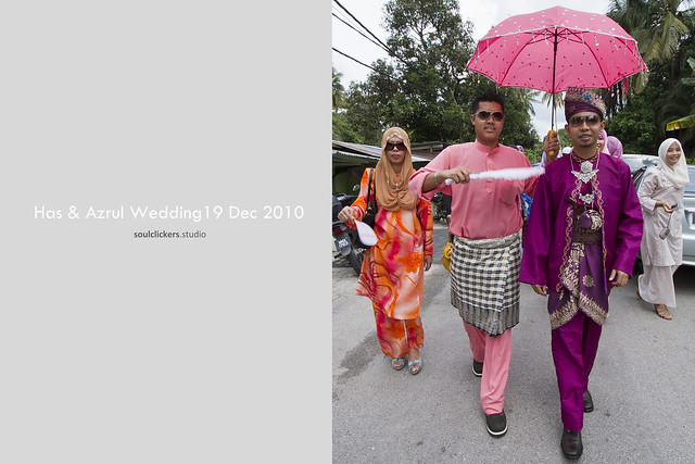 has azrul wedding 0019