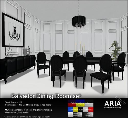 salvador_ad_t