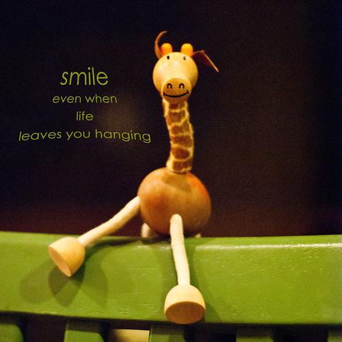 smile_hanging