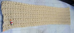 simply cables scarf 2 by tygger428