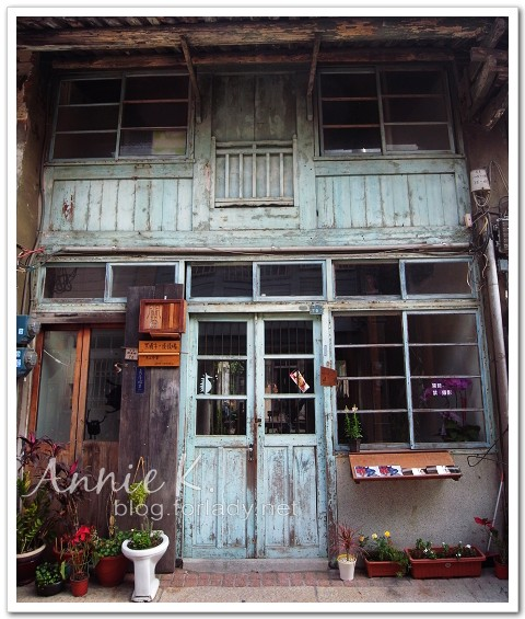 神農街_街景2