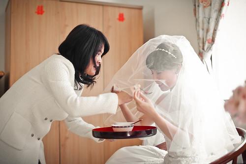 PCYC_Wedding_179