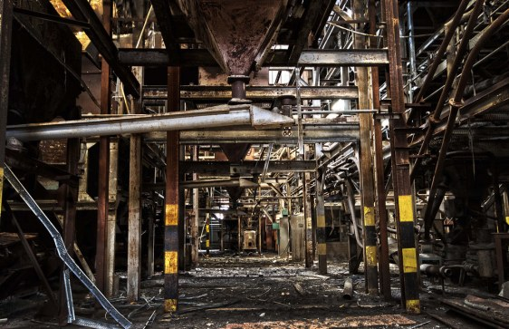 「工場 フリー」の画像検索結果