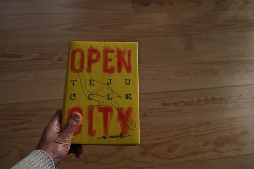 Open_City