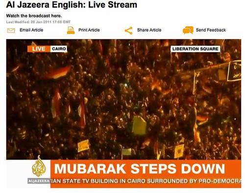 Al Jazeera English: Live Stream - Watch Now - Al Jazeera English