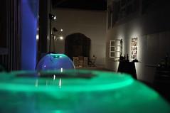 Tuning Art 2011