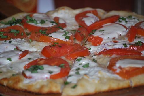 Detroit_Pizza_Big_City_Bar