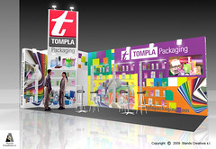 "Tompla Packaging • <a style=""font-size:0.8em;"" href=""http://www.flickr.com/photos/60622900@N02/5529625204/"" target=""_blank"">View on Flickr</a>"