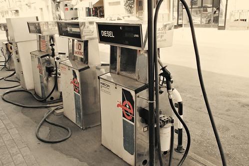 Petrol-Pumps-Mosta