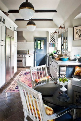 kitchen High Gloss