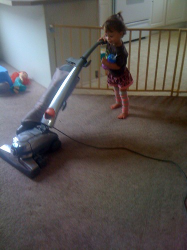 lc vacuum 1