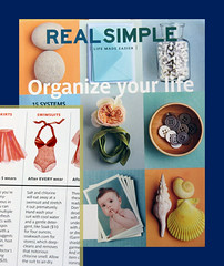 Real Simple Editorial