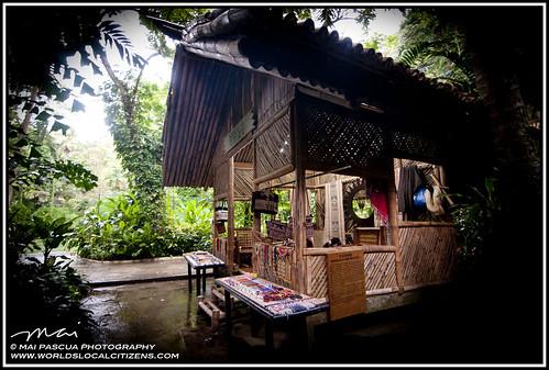 Davao Pearl Farm 020 copy
