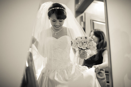 PCYC_Wedding_086