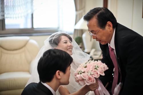 PCYC_Wedding_113